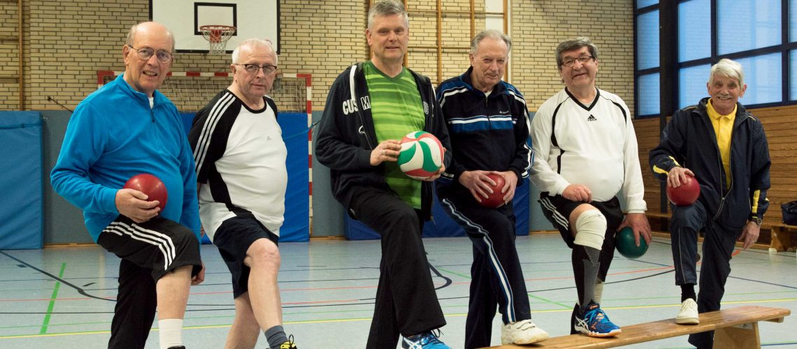 Gruppenfoto_Senioren_small
