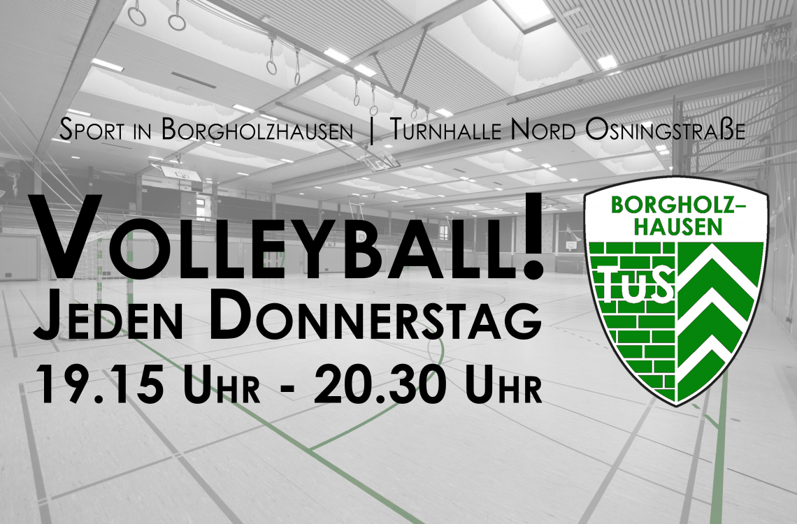 Volleyball TuS HEADER.jpg